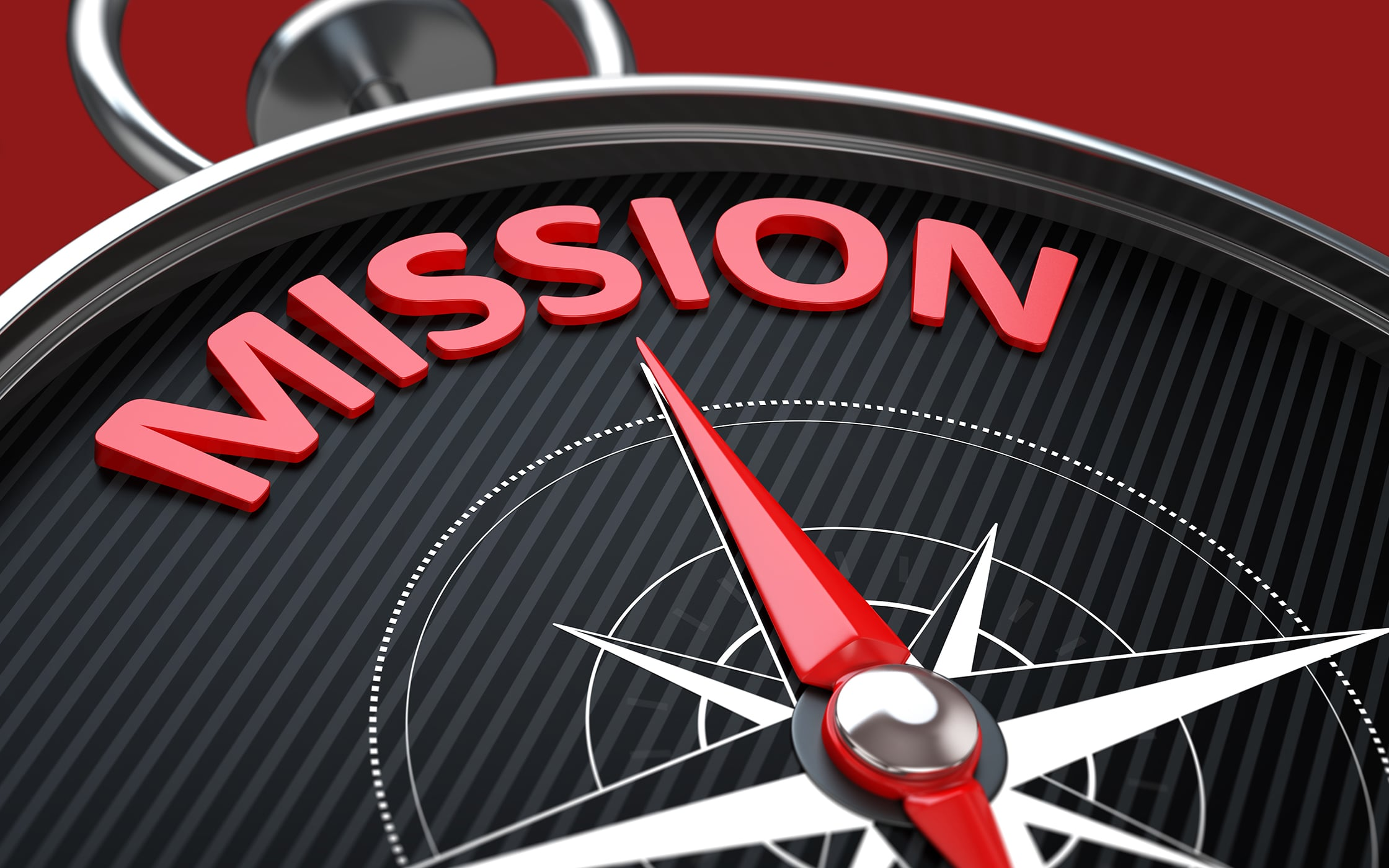 Company-Mission-Statement-1